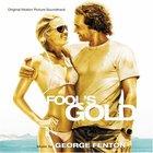 George Fenton - Fool's Gold