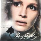 George Fenton - Mary Reilly