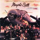 George Fenton - Memphis Belle