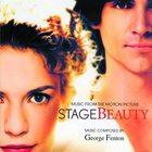 George Fenton - Stage Beauty