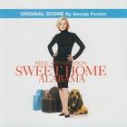 George Fenton - Sweet Home Alabama