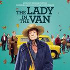 George Fenton - The Lady In The Van Score