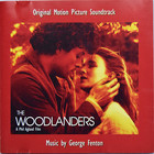 George Fenton - The Woodlanders