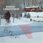 White Christmas (With Living Strings) (Vinyl)