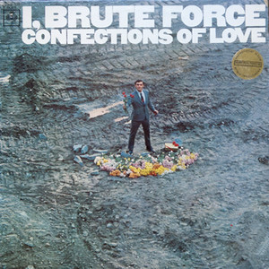 Confections Of Love (Vinyl)