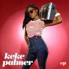 Keke Palmer (EP)