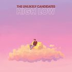 High Low (CDS)