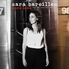 Sara Bareilles - More Love: Songs From Little Voice Season One