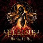 Eleine - Dancing In Hell