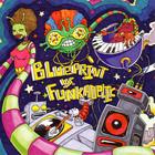 Blueprint Vs. Funkadelic
