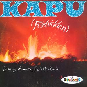 Kapu (Forbidden) (Vinyl)