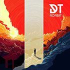 Dark Tranquillity - Moment (Limited Edition) CD1