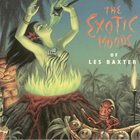 Les Baxter - The Exotic Moods Of Les Baxter CD2