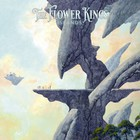 The Flower Kings - Islands CD1