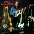 Rory Gallagher - The Best Of CD1