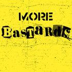 More Bastards