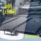 Tom Lehrer Revisited