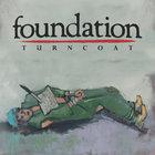 Turncoat (EP)