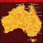 Midnight Oil - Gadigal Land (CDS)