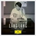 Bach: Goldberg Variations CD3