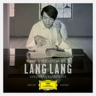 Bach: Goldberg Variations CD4