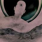 Damian Lazarus - Heart Of Sky (Remixes)