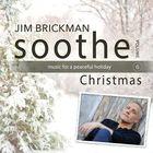 Soothe - Christmas