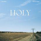 Justin Bieber - Holy (CDS)