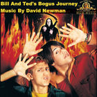 David Newman - Bill & Ted's Bogus Journey
