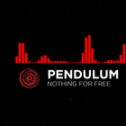 Pendulum - Nothing For Free (CDS)