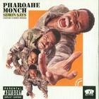 Pharoahe Monch - Simon Says (EP)