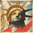Reckless Kelly - American Jackpot & American Girls CD2