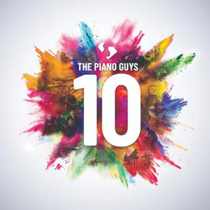 10 CD1
