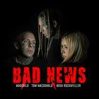 Bad News (CDS)