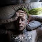 I Can't Sleep (CDS)