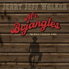 Jerry Jeff Walker - Mr. Bojangles: The Atco / Elektra Years CD1