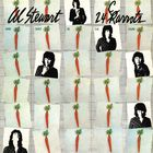 Al Stewart - 24 Carrots (40Th Anniversary Edition)