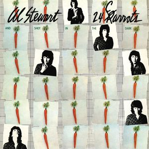 24 Carrots (40Th Anniversary Edition)