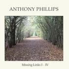 Missing Links I - IV: Remastered