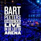 Deluxe: Live In De Lotto Arena CD1