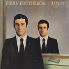 I/You (Vinyl)