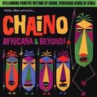 Africana & Beyond