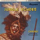 Jungle Echoes (Vinyl)