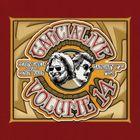 Jerry Garcia Band - Garcialive Volume 14