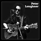 Box Set - 1973 – 1977 (Pledging My Time) CD3