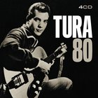 Tura 80 CD1