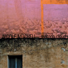 Nicole Mitchell - Maroon Cloud