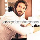 Josh Groban - Harmony
