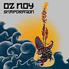 Oz Noy - Snapdragon