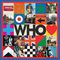 The Who - Who (Deluxe & Live At Kingston) CD1